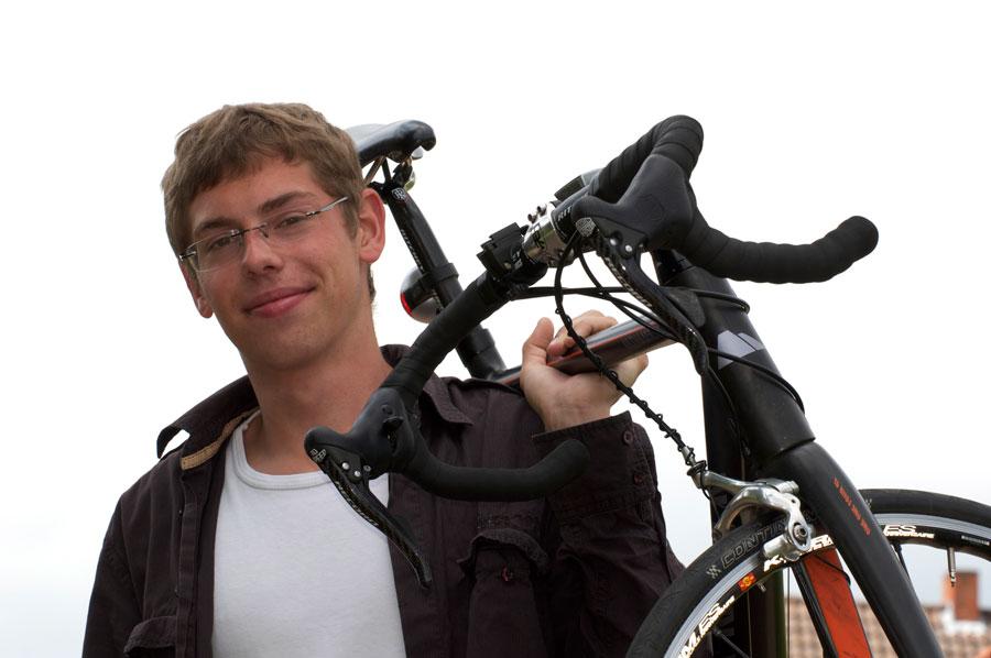 131009_greenbike_3_web