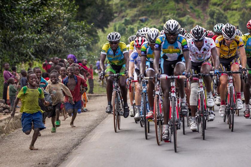 140806_ruanda