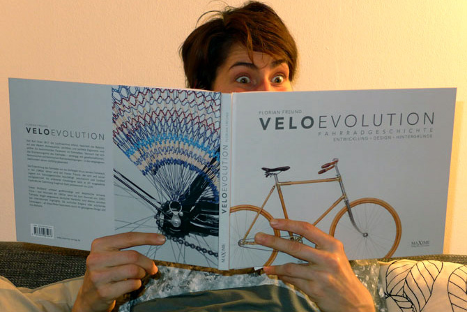 140207_cover_velo-evolution_flurina