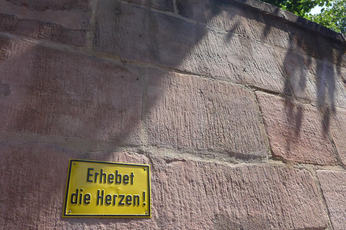 140803_veloferien_bayern_header