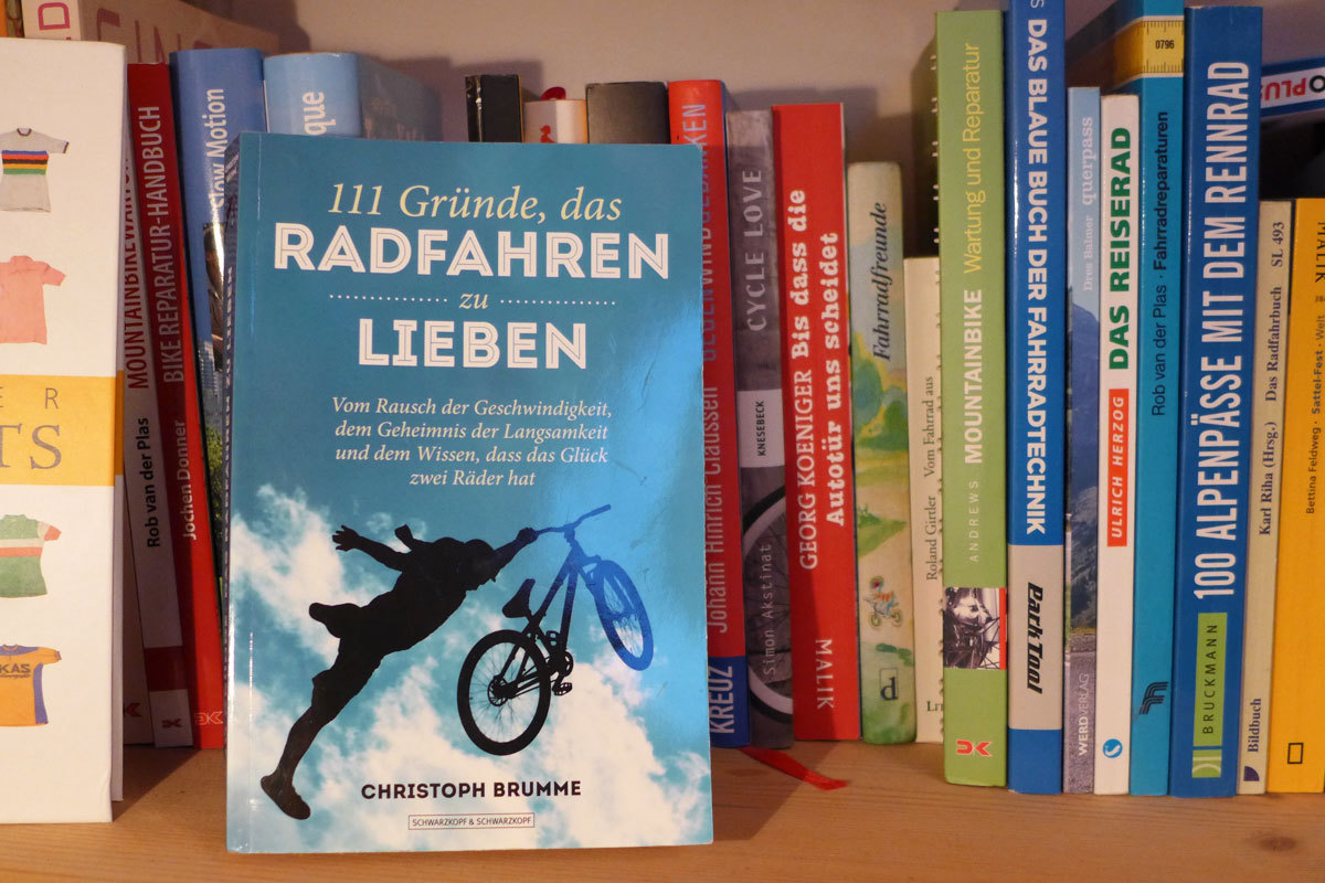 140915_velofahren_lieben_buch