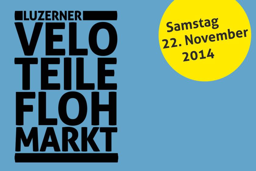 141113_veloteile_flohmarkt
