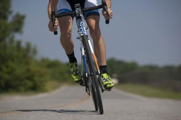 Nützt's nichts, so schadet's bestimmt auch nicht: Aberglaube ist auch im Radsport ein Thema. | 2015 pixabay.com