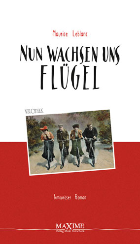wachsen_uns_fluegel_3
